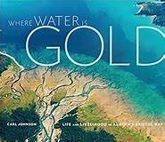 waterisgold